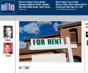 ello rent vs. buy